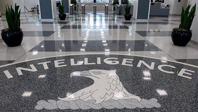 Путин поблагодарил Трампа за информацию ЦРУ о террористах в Петербурге