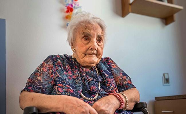 оформить в дом престарелых без согласия