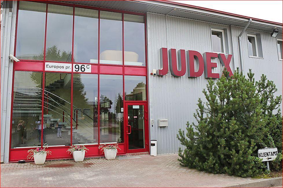 Россия намерена сотрудничать с Литвой в деле Judex, представила часть отчетов