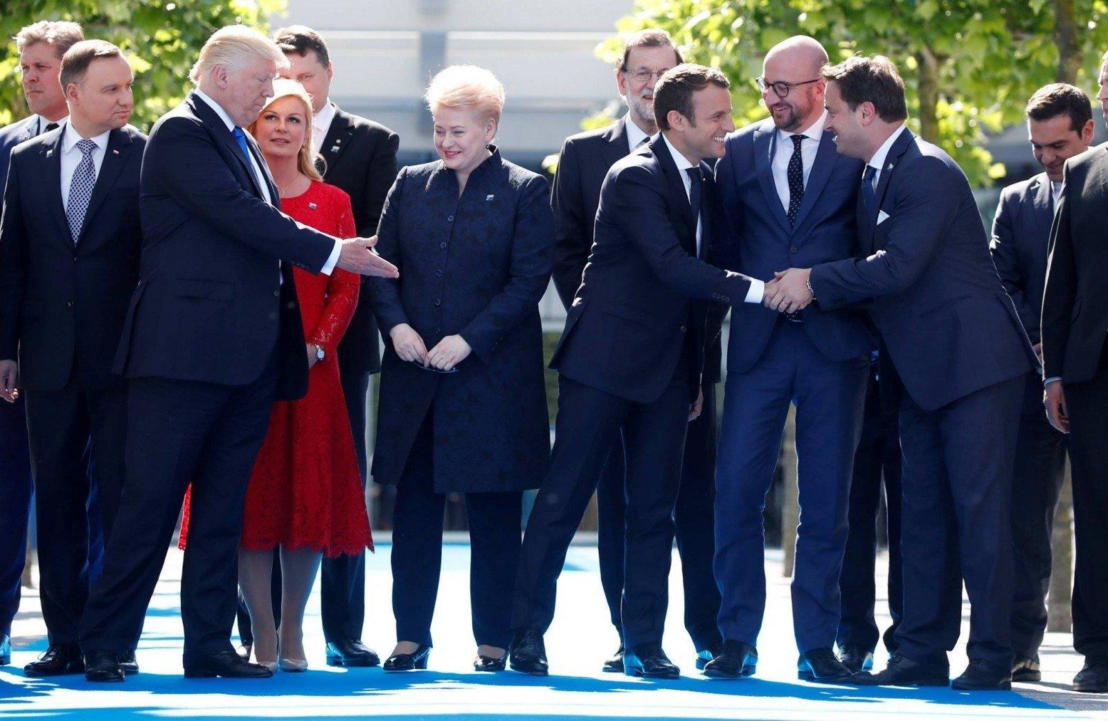 Премьер Латвии отправился вТаллин. Там его ожидают министры Балтийских стран