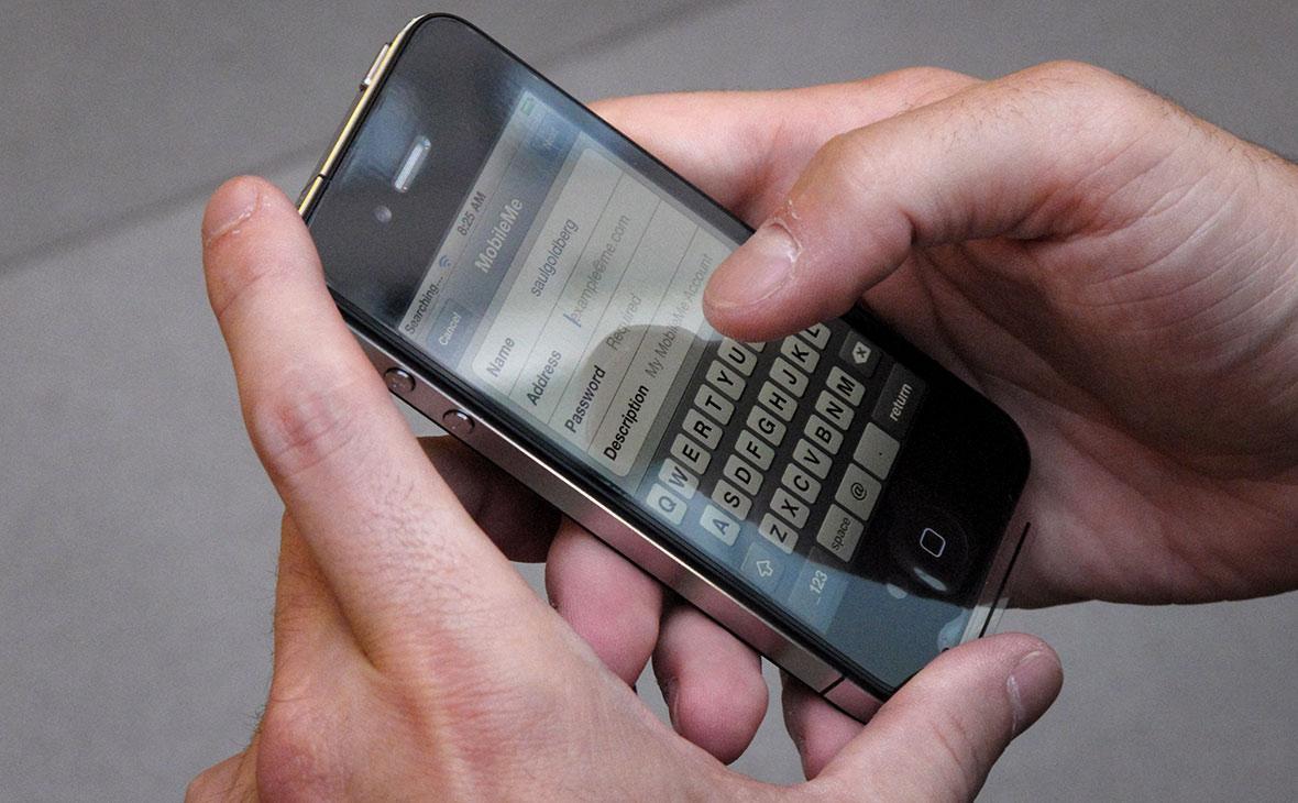 Apple извинилась занамеренное замедление работы старых iPhone