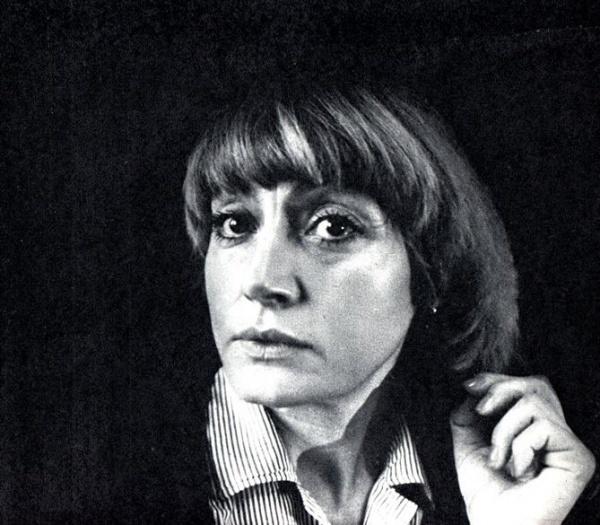 Скончалась советская артистка Татьяна Майорова