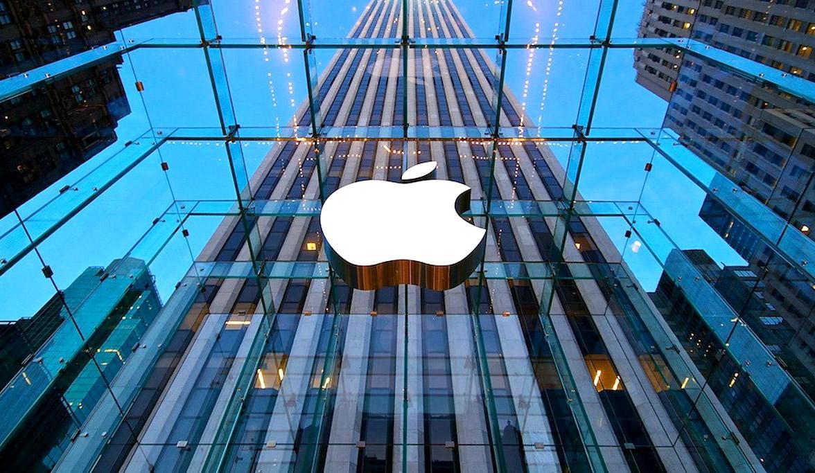Apple официально признала уязвимость всех Mac, iPhones иiPads: что делать