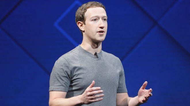 """""""Фейсбук"""" будет отдавать приоритет постам друзей и родственников"""