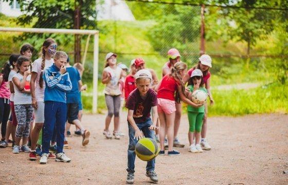 50 эстонских школ присоединились к программе по профилактике травли