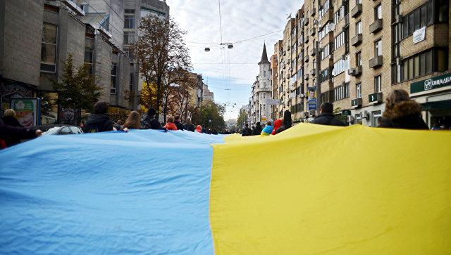 США опубликовали программу поинтеграции Донбасса вукраинскую экономику