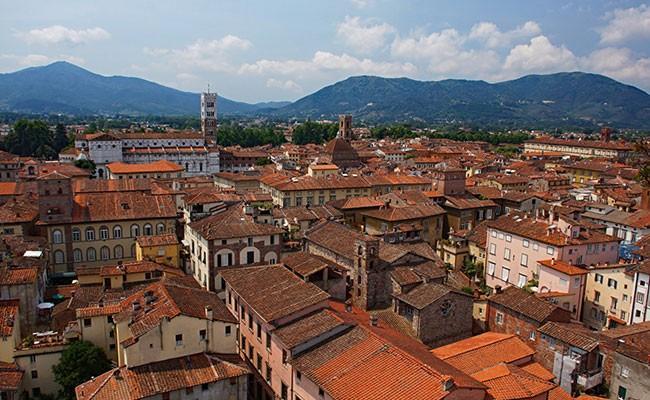 В Италии учительницу уволили за безграмотность