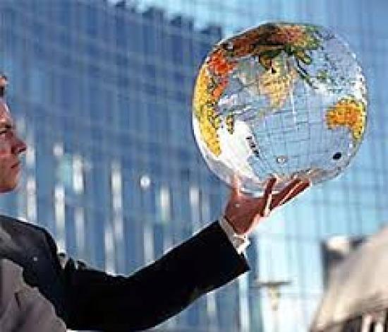 ОЭСР: Литва в десятке наиболее открытых рынков услуг мира