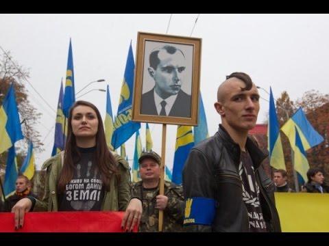 Верховная Рада ответила на польский закон о «бандеровской идеологии»