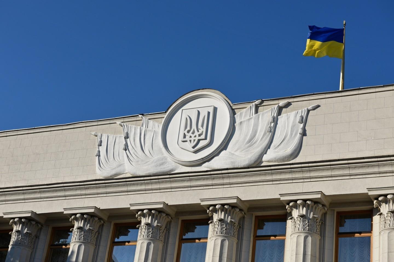 Хорватия желает  вернуть Украине бракованные истребители