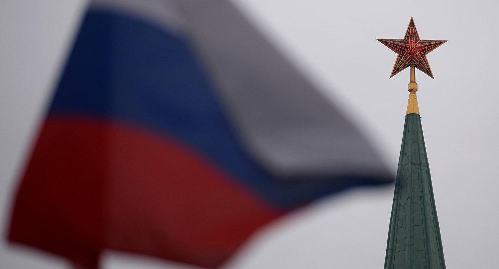 Россия остается главным партнером Литвы по внешней торговле