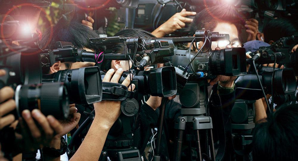 Ложь и клевета: жители Литвы все чаще жалуются на местные СМИ