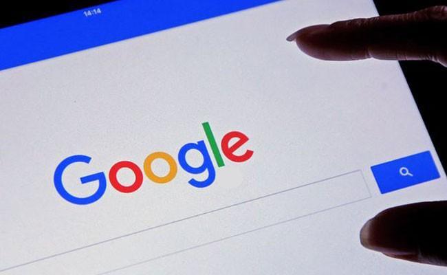 Индия оштрафовала Google на $21 млн занечестную конкуренцию