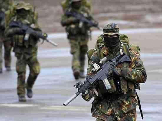 «Погибли 40, ранены 72»: источник в ЧВК Вагнера уточнил потери