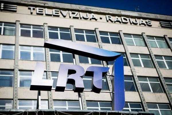 Европейский вещательный союз обеспокоен парлaментским расследованием деятельности LRT