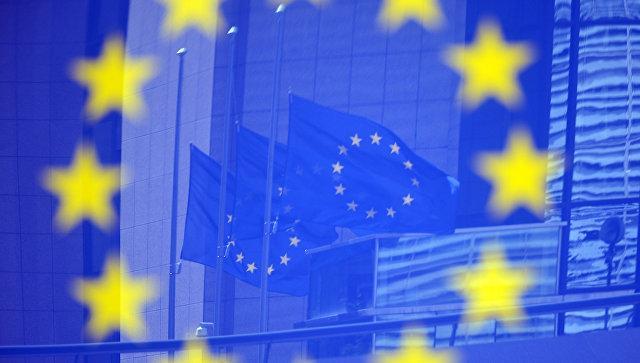 Евросоюз доволен тем, как работает упрощенный визовый режим с Россией