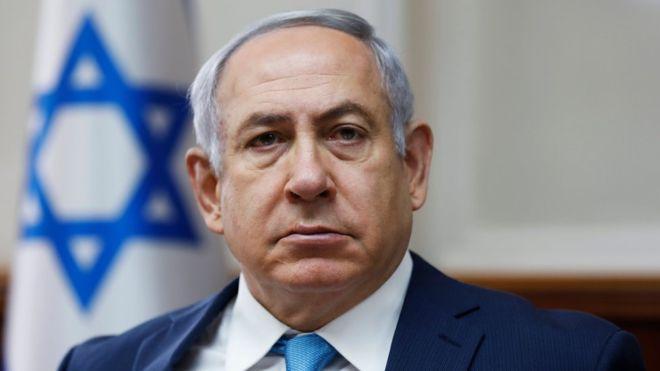 Обвинения против Нетаньяху: в чем полиция подозревает премьер-министра Израиля?