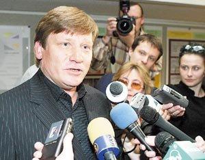 В. Томкус продал 80% акций новостного агентства Elta