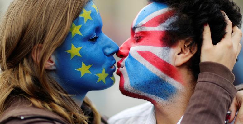 Граждане ЕС в Британии: как получить статус постоянного резидента