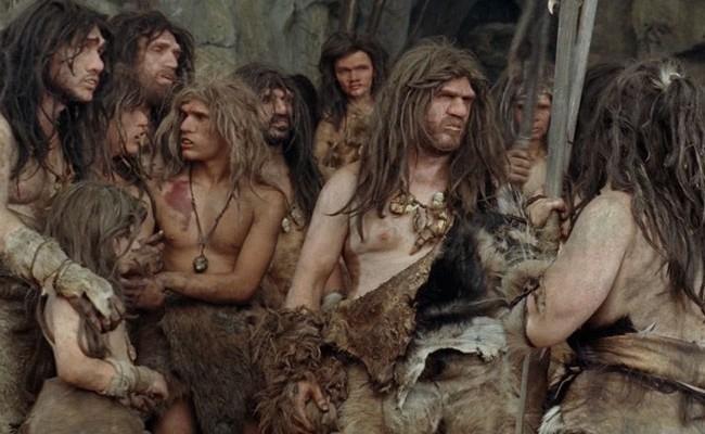 Опровергнута умственная отсталость неандертальцев