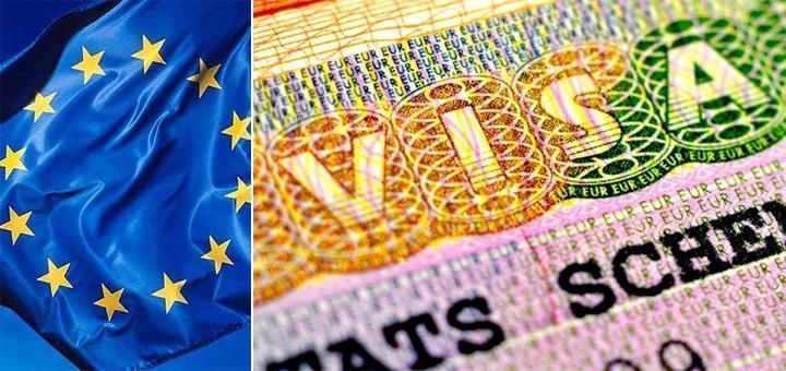Ужесточение выдачи деловых виз предотвратит появление фиктивных посредников – МВД Литвы