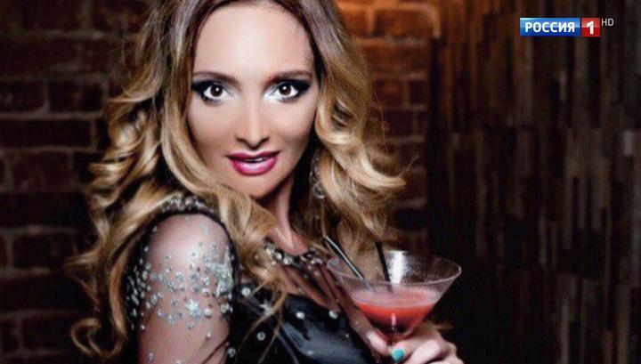 Актриса обвинила Марка Розовского в принуждении к сексуальному рабству