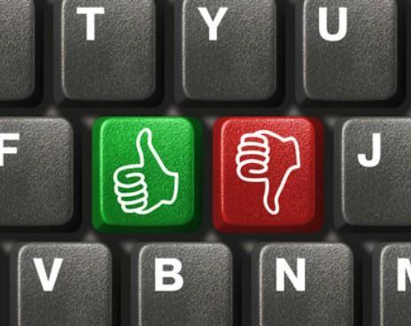 Кабмин Литвы вносит в сейм поправки о голосовании по Интернету