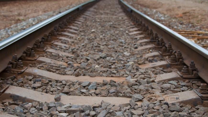 Поезда за два миллиарда долларов не влезли в тоннели Австралии
