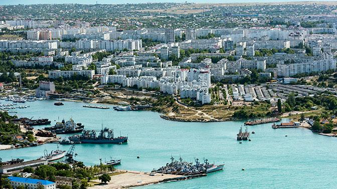 В Крыму назвали маразмом желание лидера «Меджлиса»* прогнать с полуострова всех россиян