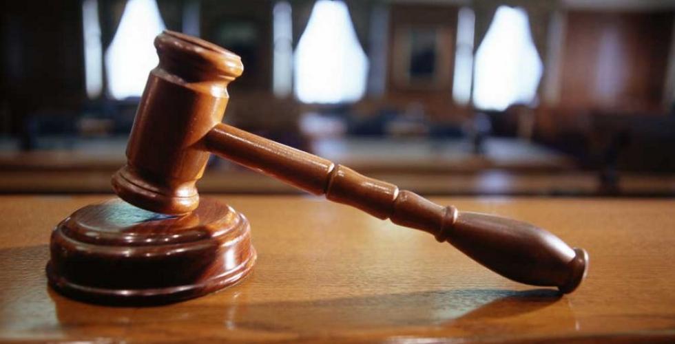 Суд продлил срок задержания трем подозреваемым в шпионаже в пользу РФ
