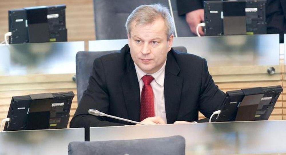 Адвокат М. Бастиса: ДГБ устроил устный ответ М. Бастиса о П. Воейко