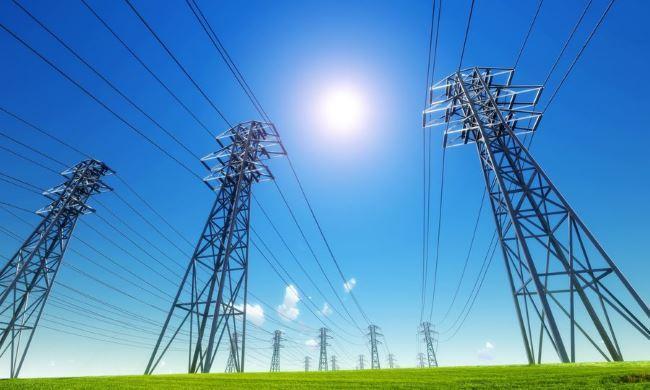 Litgrid намерена инвестировать в синхронизацию ЛЭП 326 млн. евро