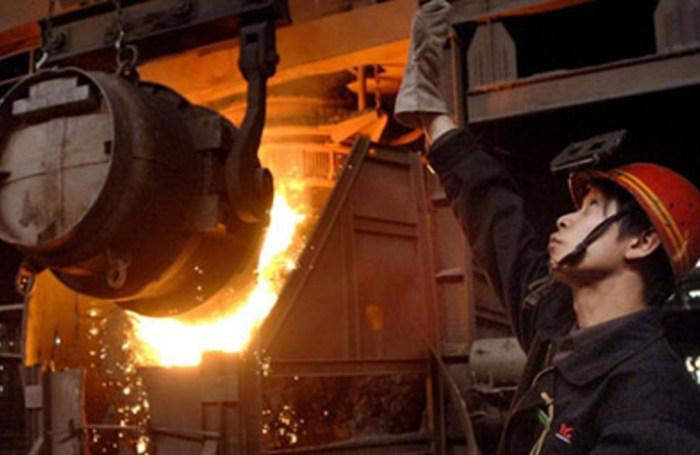 СМИ: США готовят пошлины на импорт из Китая с потенциальным ущербом в $30 млрд
