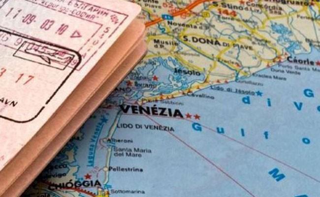 Шенгенские визы подорожают
