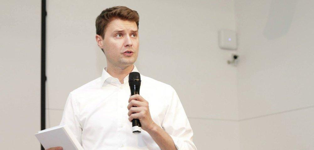 Прокуратура Литвы начала расследование относительно возможной клеветы на М. Маяускаса