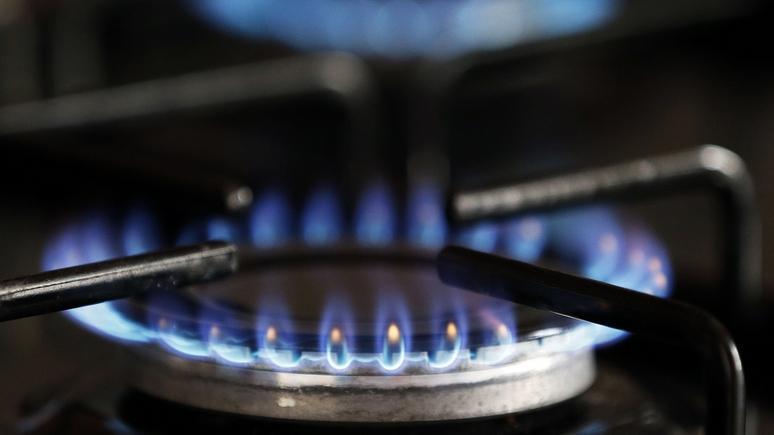 Читатели Wall Street Journal недоумевают: зачем Америке русский газ, когда она сама экспортёр
