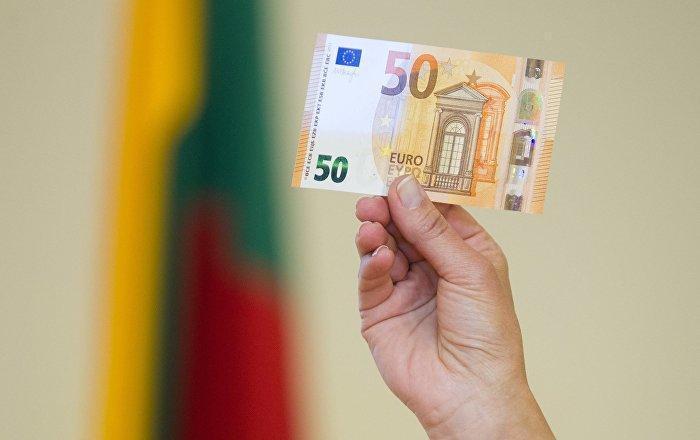 Три года с евро:  экономического чуда не произошло?