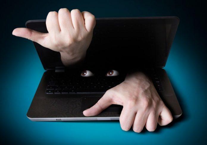 «Под видом борьбы с терроризмом»: «Лаборатория Касперского» обнаружила американскую программу для слежки в интернете