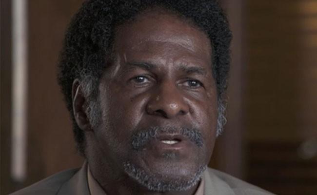 Отсидевший в тюрьме по ошибке 31 год американец стал миллионером