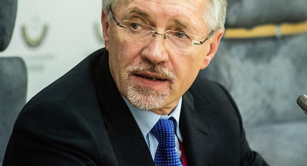 """Социал-демократы из новой партии хотят заключить новое соглашение с """"аграриями"""""""