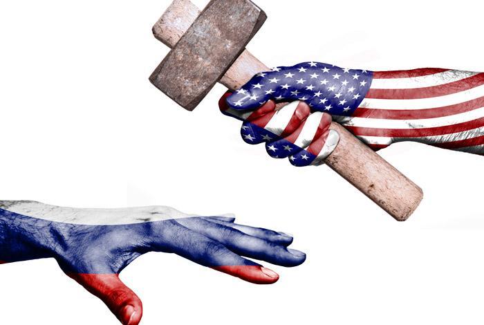 США выдворят 60 российских дипломатов и закроют генконсульство в Сиэтле