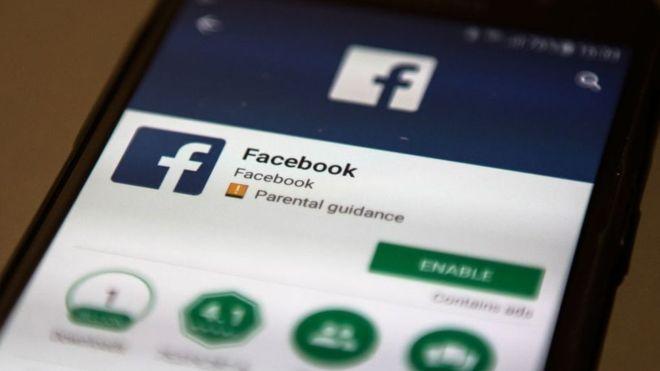 """""""Там есть каждое мое сообщение за последний год"""": какую информацию о пользователях хранит Facebook"""