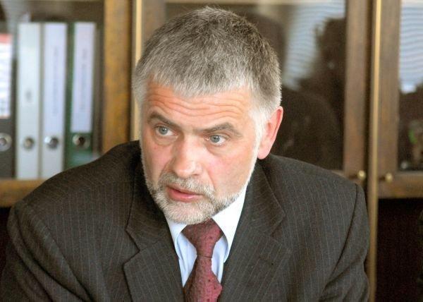 Премьер Литвы посетит Киев иДонецкую область