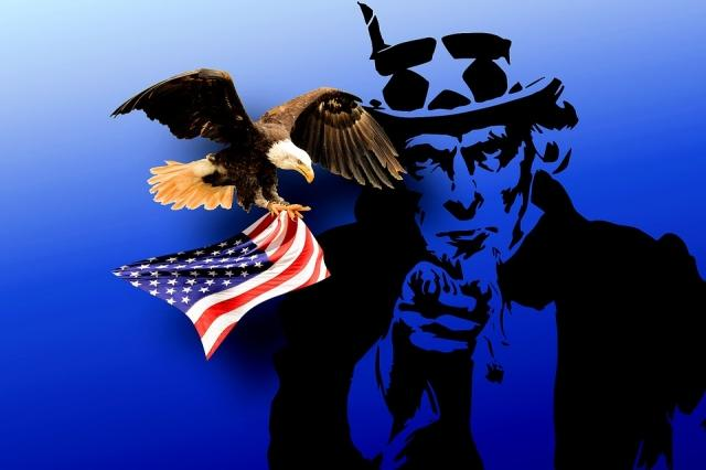 Что мешает врать, то — «фейк»: борьба США против инакомыслия