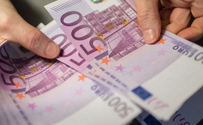 Генпрокуратура РФ запросила арест банковских счетов россиян за рубежом