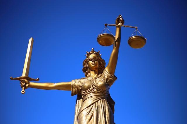 Литовский суд: Lewben Investment Management не соответствует критериям нацбезопасности