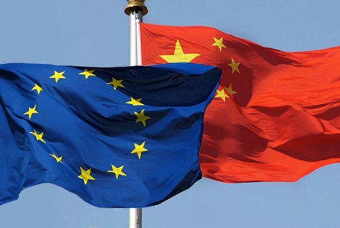 Форум 16+1 демонстрирует интерес Китая к литовскому рынку - глава Минсельхоза