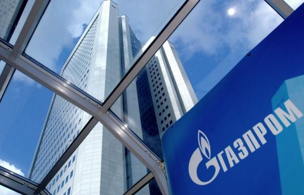 Неправильный компромисс: Киев обвинил Брюссель в коррупции из-за «Газпрома»