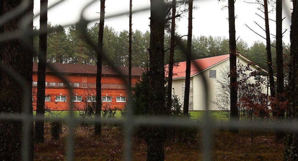 ЕСПЧ на этой неделе объявит решение по делу о возможной тюрьме ЦРУ в Литве
