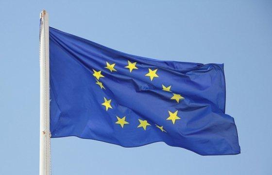 90% литовцев считают, что страна выиграла от членства в ЕС
